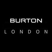 Burton of London
