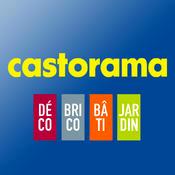 Castorama Carte Des Magasins.Carte Castorama Pour Iphone Avec Passwallet