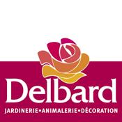 Carte Delbard Pour Iphone Avec Passwallet