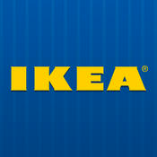 Ikea Loyalty Card For Iphone Via Passwallet