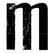 Passwallet la fid lit simplifi e g n rateur pour apple - Le comptoir de mathilde lyon ...