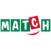 Match Supermarché
