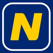 Carte Norauto Pour Iphone Avec Passwallet