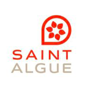 Saint-Algue