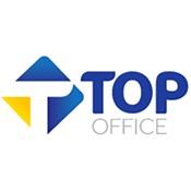 Top Office